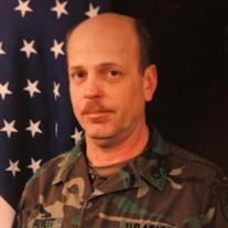 Norman J. Privett
