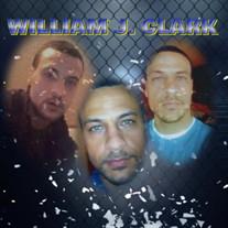 Mr. William Jason Clark