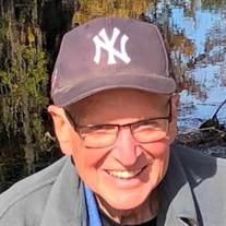 Michael A. Mudry
