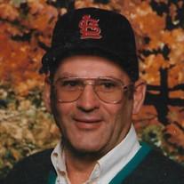 Lee Wayne Turner