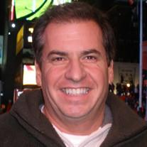 Mark Doyle Goddard