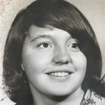 Susan Jeanette Gully