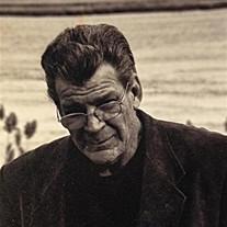 Edward C. Mossop Sr.