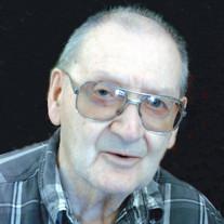 Thomas Markofski