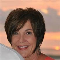 Tracy Sams Weaver