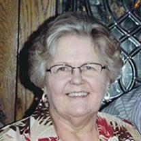 LeAnn Shirley Simonson