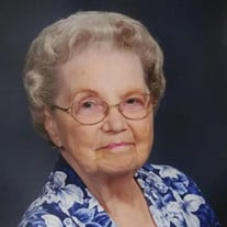 Bartley Jane Leightenheimer