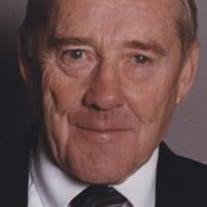 Eldon Gene Hammond