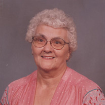 Mary L. Beckemeyer