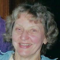 Carol E. Anspach