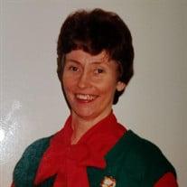 Patricia A. Kuhn