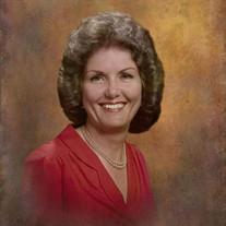 Cheryl Lee Roosa