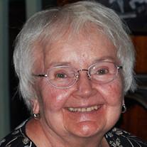 Joyce T. Uetrecht
