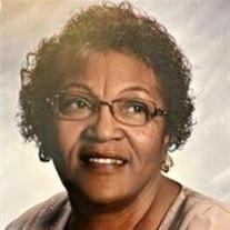 Carolyn H. McKenny