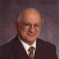 Mr. Joseph Olenik