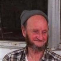Tommie  (Tommy) Milford Jones Sr.