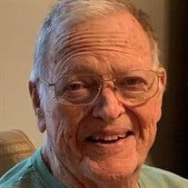 Dr. Carl E. Schwenker