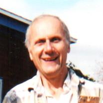 Gary L. Seifrig