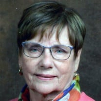 Carolyn Elaine Hein
