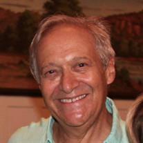 Gary Allen Hershdorfer