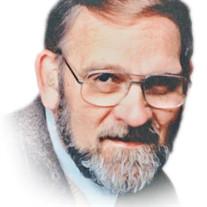 Fred Riebeek