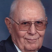 Robert Earl Peck