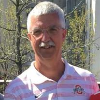 Jeffrey Robert Boyd