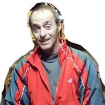 Gary S. Mazacek