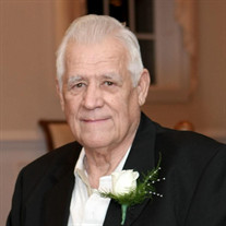 Mr. Robert R. Haavig