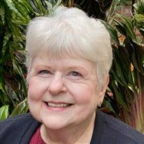 Carol Ann Southwood