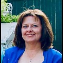 Susan Carol Rauh