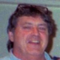 Roland J. Goulet