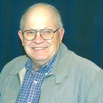 Jimmie C. Bateman