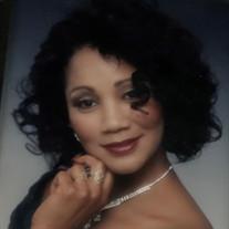 Linda Tinsley