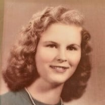 Joyce Ann Brooks