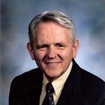 James Lawson Barker Jr.