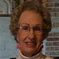 Sandra Ann Fatheree
