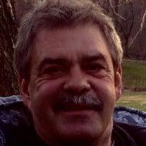 Carl W. Rygiel