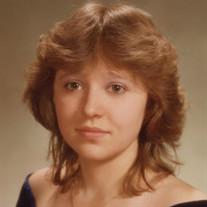 Martha J. Baczynskyj