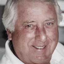 Donald J Fraser
