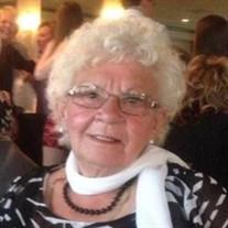 Mrs. Joyce A. Witt