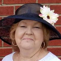 Yevonna Ann Macon