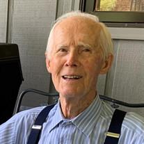 Mr. Glenn W. Wilkie