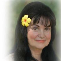 Yolanda Nani Snell