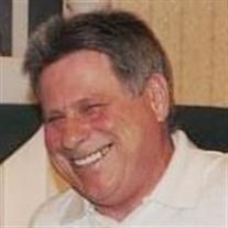 Paul A. Procopio