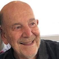 John L. Kaufman