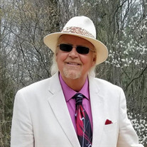 Craig Thomas Meyer