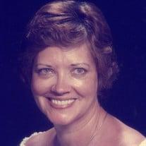 Erma Marie Tackett