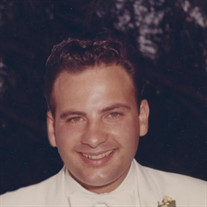 John A. DeFio