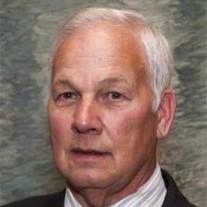Bob Ledbetter